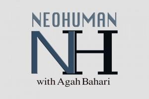 Neohuman-