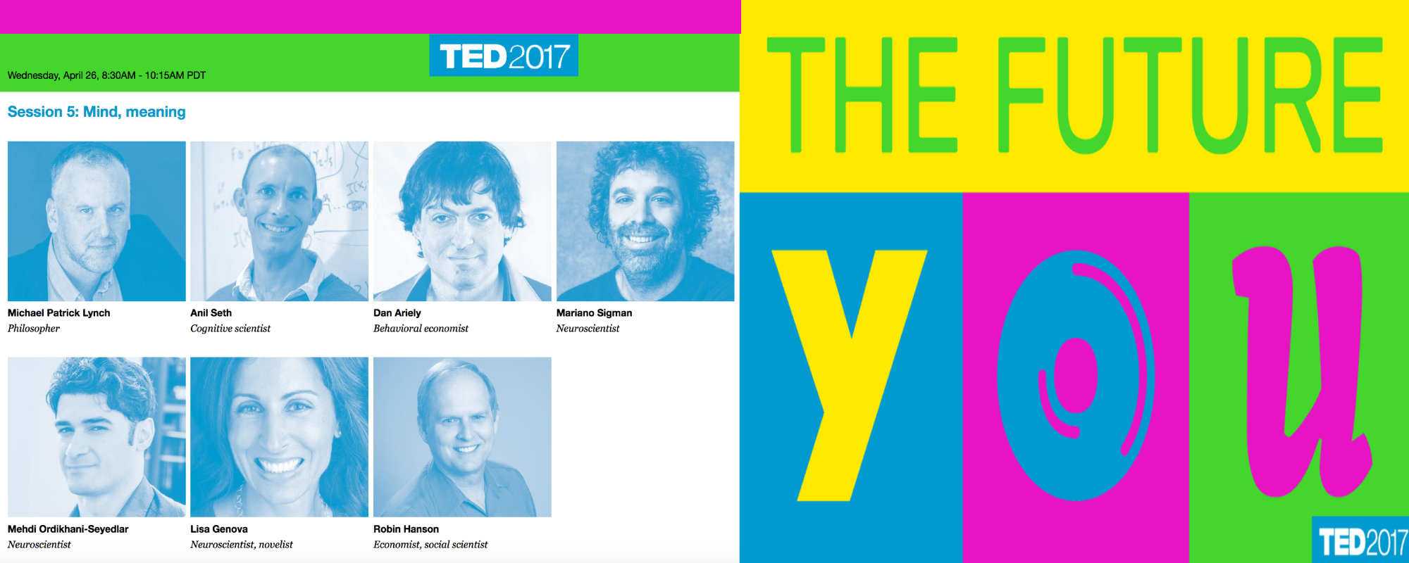 banner__TED2017